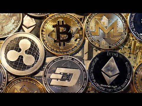 Next cryptocurrency to invest in august 2020